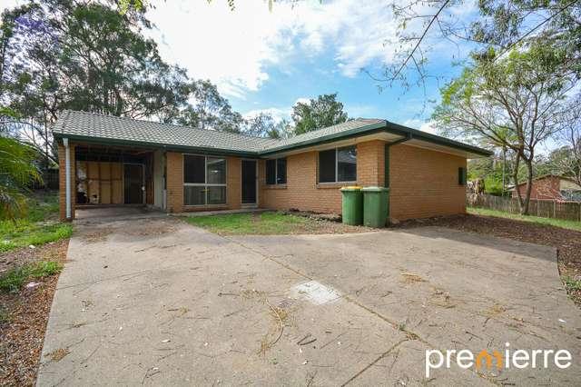 12 Quinn Court, Dinmore QLD 4303