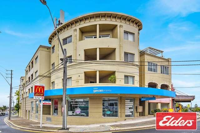 10/803 King George Rd, South Hurstville NSW 2221