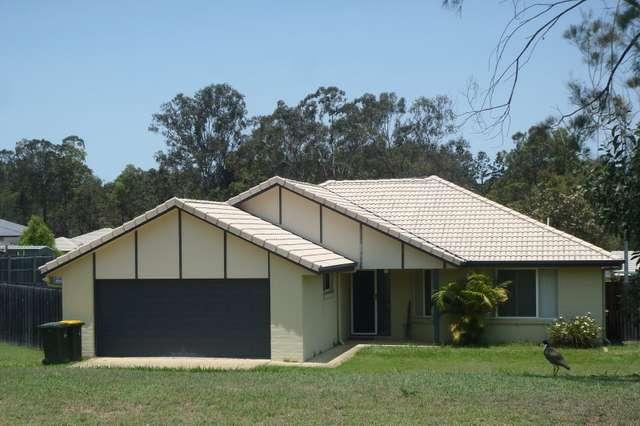 15 Eucalypt Place, Anstead QLD 4070