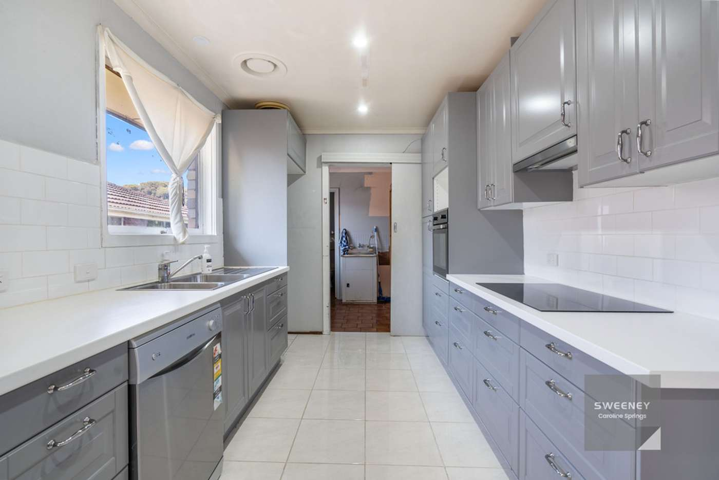 Sixth view of Homely house listing, 85 Devereaux Street, Oak Park VIC 3046