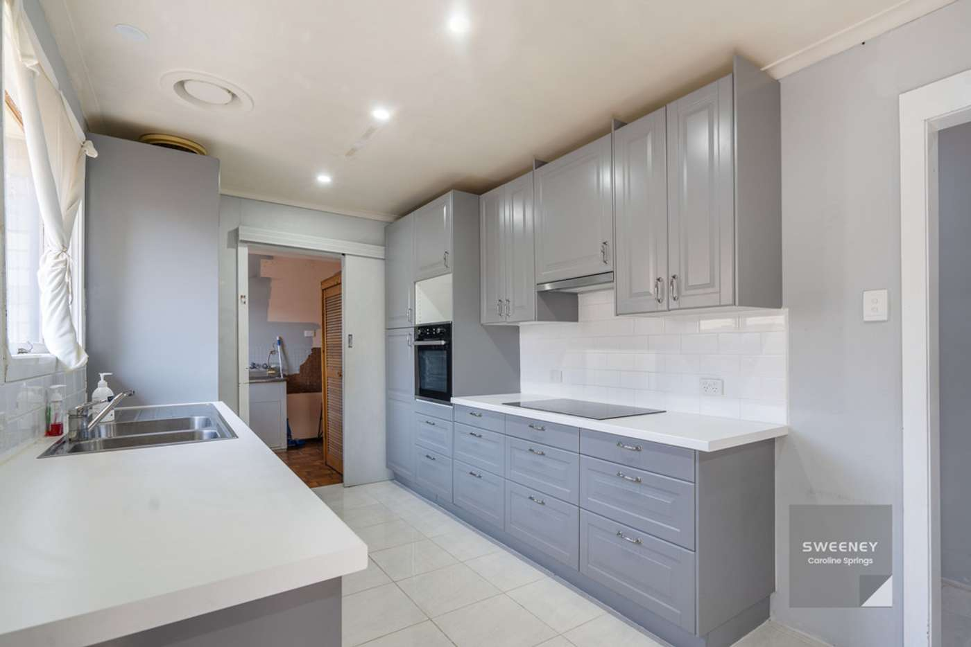 Seventh view of Homely house listing, 85 Devereaux Street, Oak Park VIC 3046