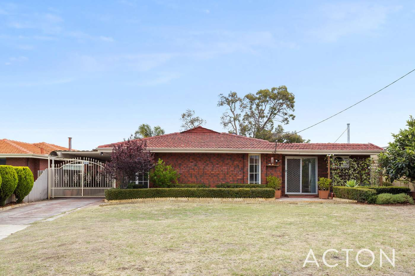Main view of Homely house listing, 25 Lingfield Way, Morley WA 6062