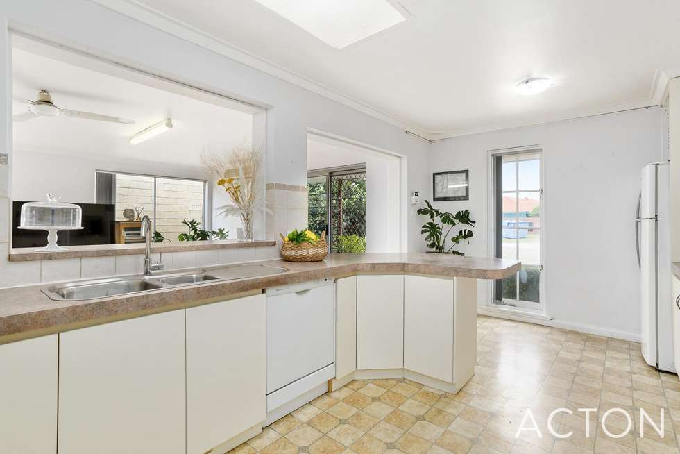Third view of Homely house listing, 25 Lingfield Way, Morley WA 6062