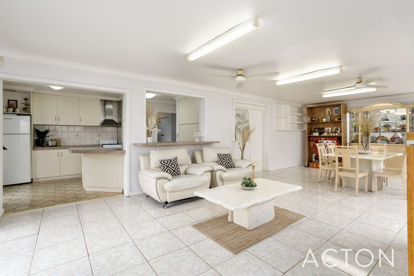 Sixth view of Homely house listing, 25 Lingfield Way, Morley WA 6062