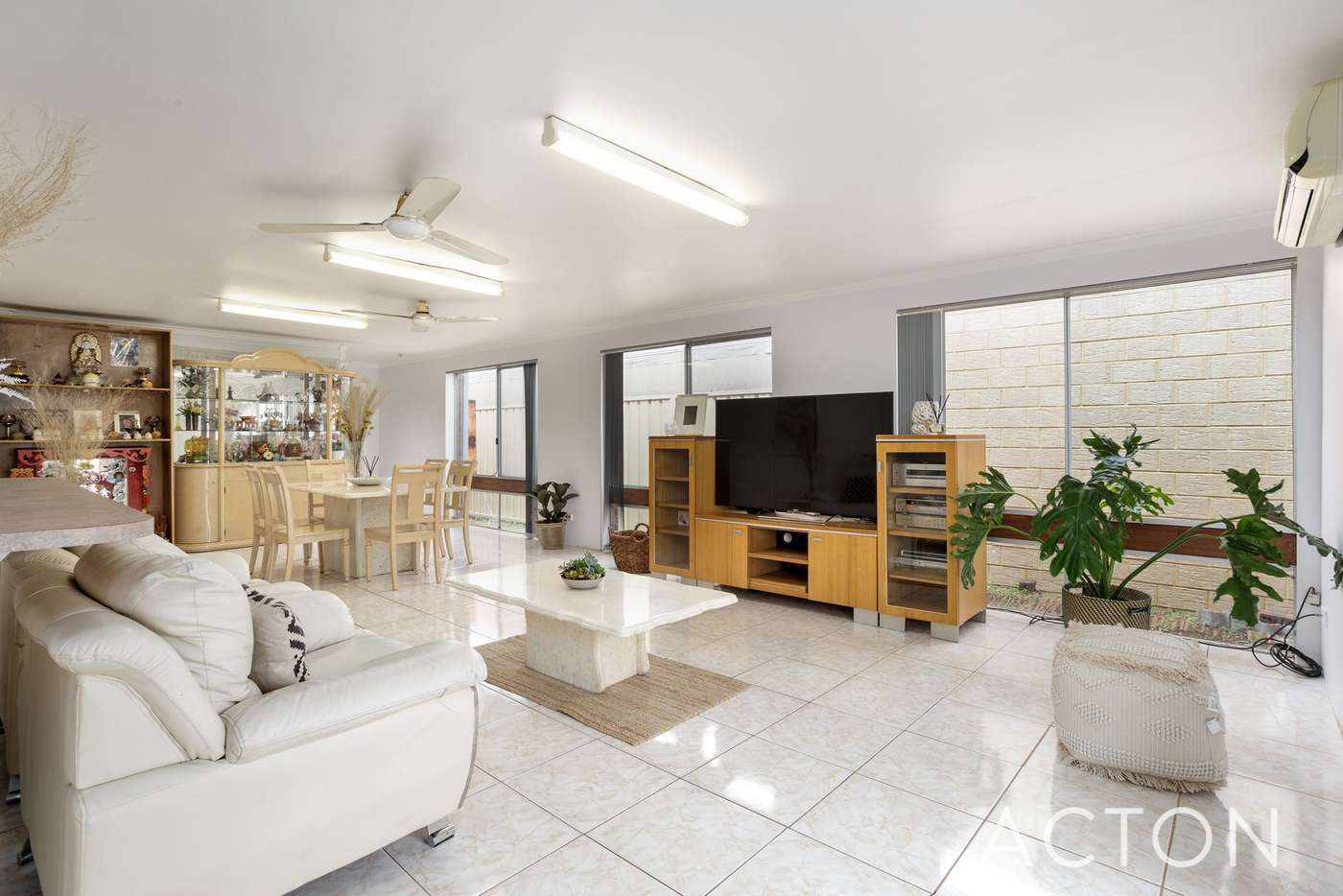 Seventh view of Homely house listing, 25 Lingfield Way, Morley WA 6062