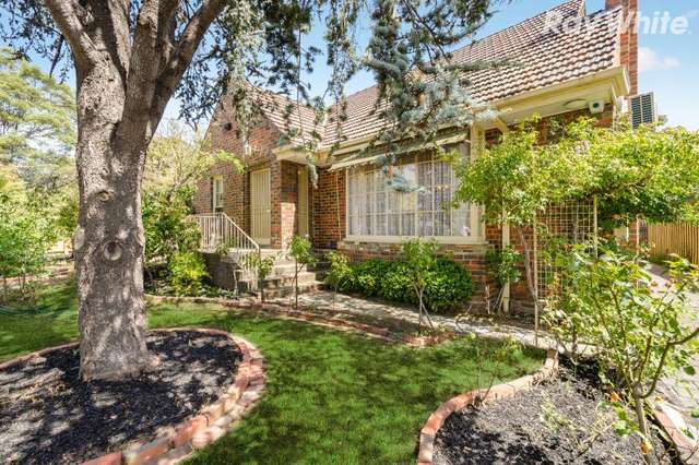 29 Forster Ave, Malvern East VIC 3145