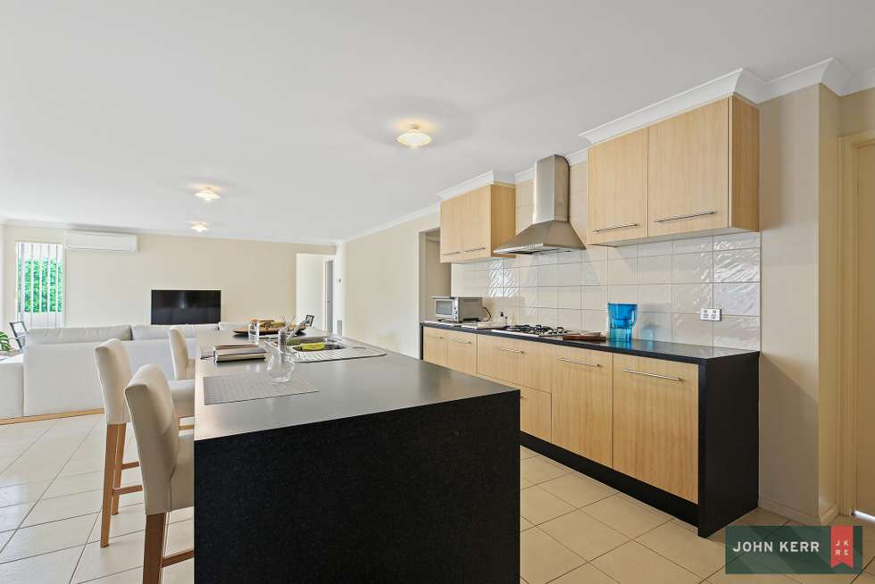 Fourth view of Homely house listing, 4 Howitt Court, Newborough VIC 3825