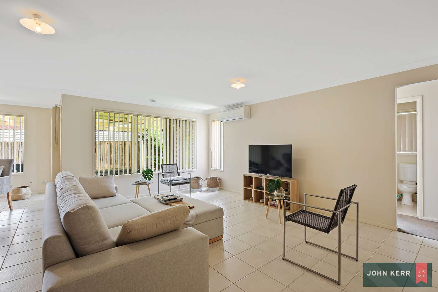 Sixth view of Homely house listing, 4 Howitt Court, Newborough VIC 3825