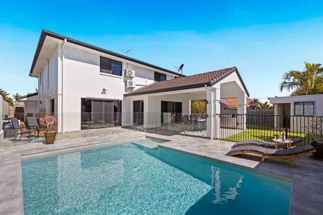 70 Belford Drive, Wellington Point QLD 4160