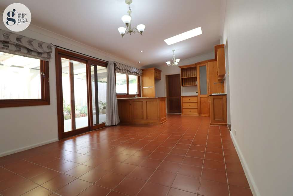 Second view of Homely house listing, 171 Ryedale Road, West Ryde NSW 2114