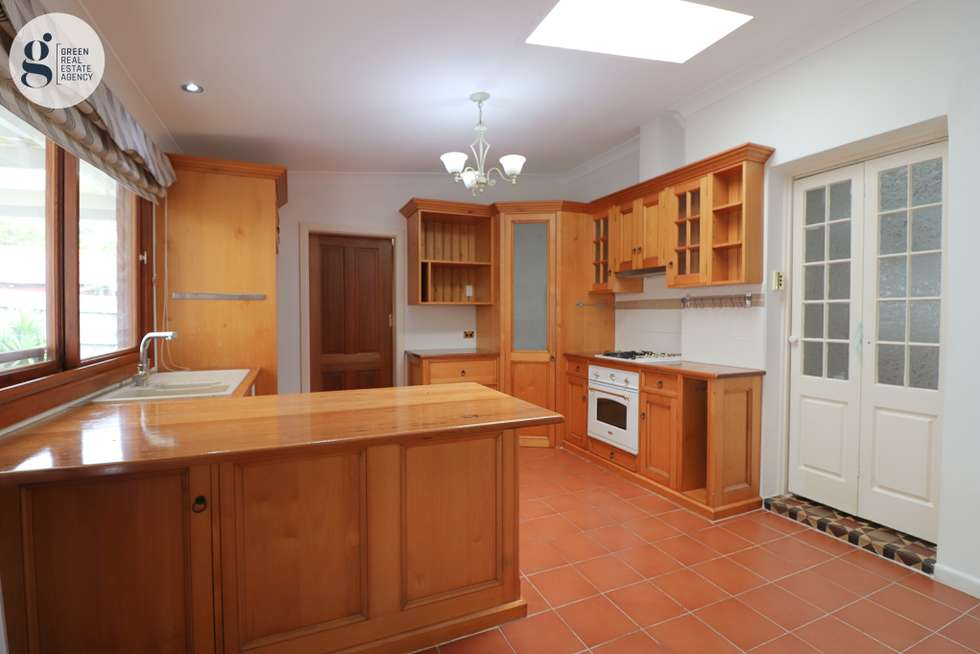 Third view of Homely house listing, 171 Ryedale Road, West Ryde NSW 2114