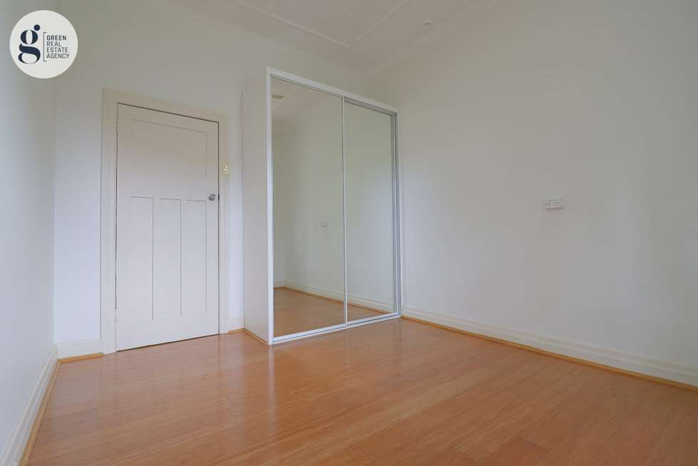 Fourth view of Homely house listing, 171 Ryedale Road, West Ryde NSW 2114