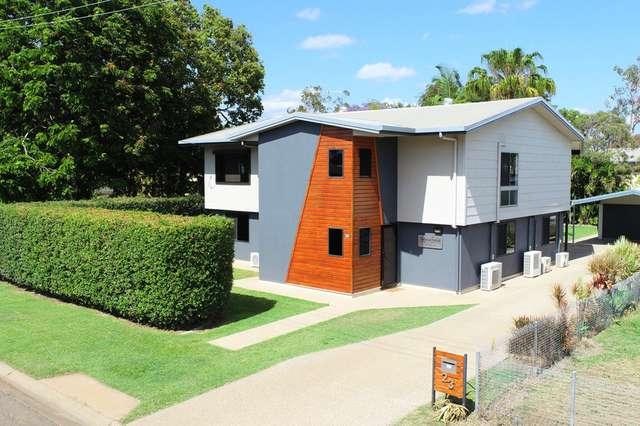 23 Centenary Drive, Emerald QLD 4720