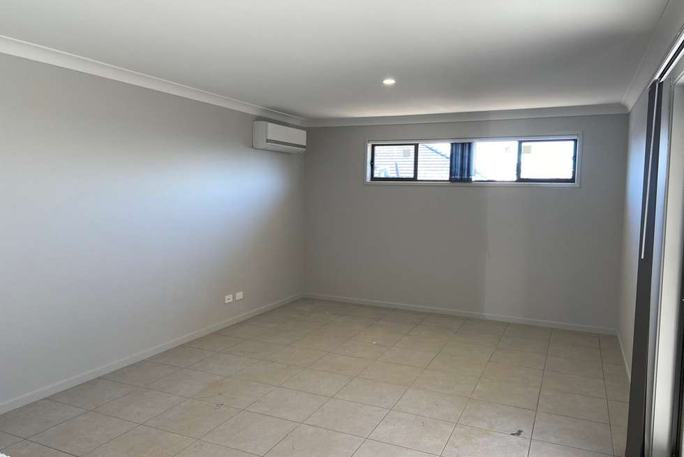 Second view of Homely house listing, 49 Chalker Street, Thirlmere NSW 2572
