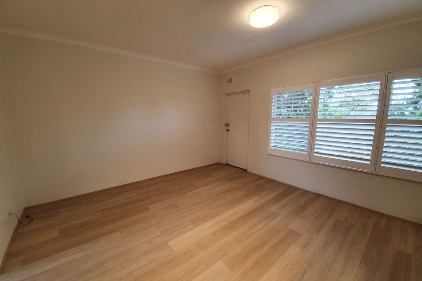 Main view of Homely unit listing, 11/88 Alt Street, Ashfield NSW 2131