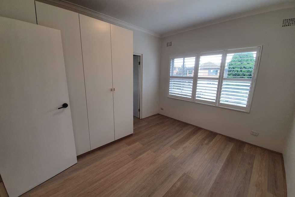 Fourth view of Homely unit listing, 11/88 Alt Street, Ashfield NSW 2131
