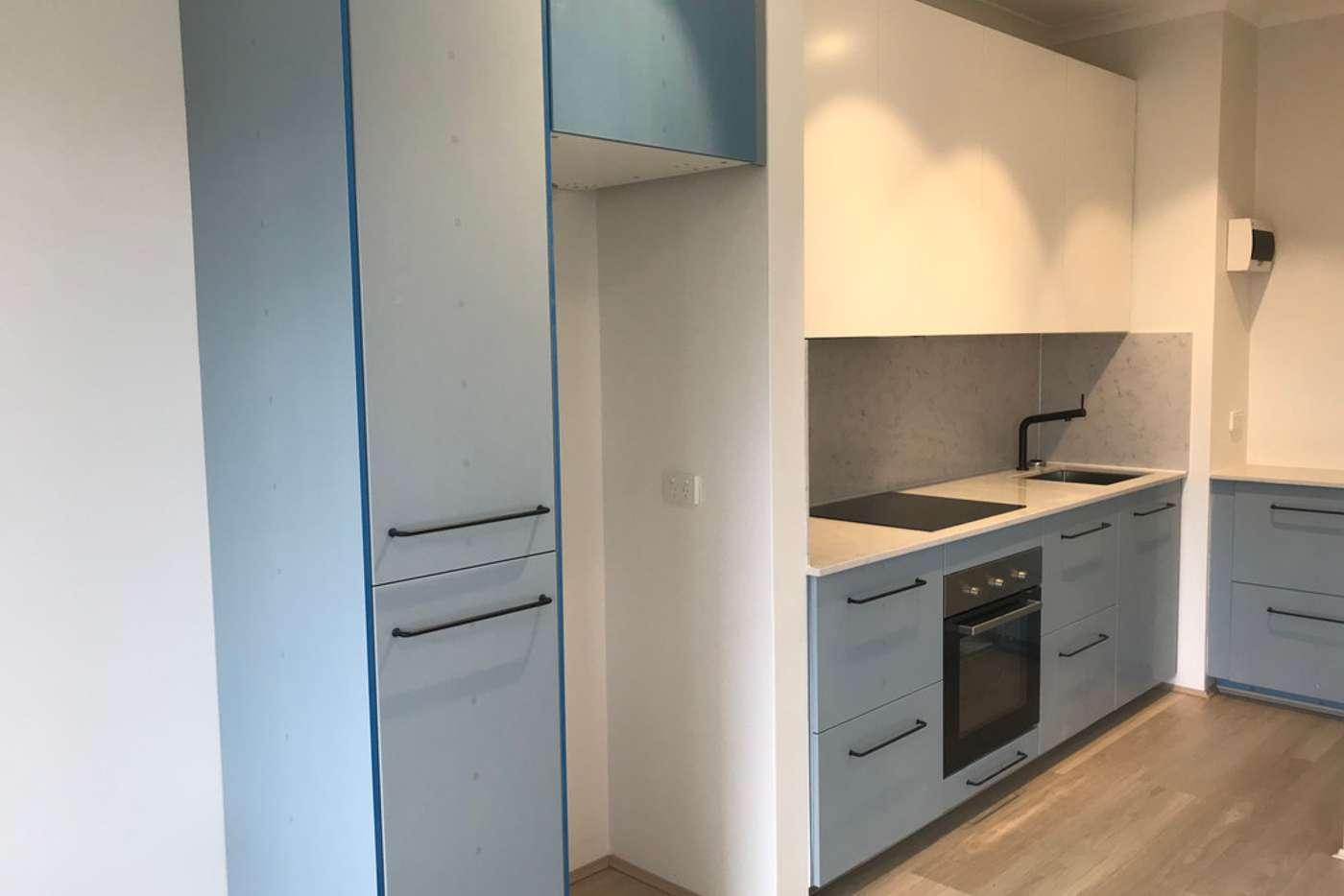 Sixth view of Homely unit listing, 11/88 Alt Street, Ashfield NSW 2131