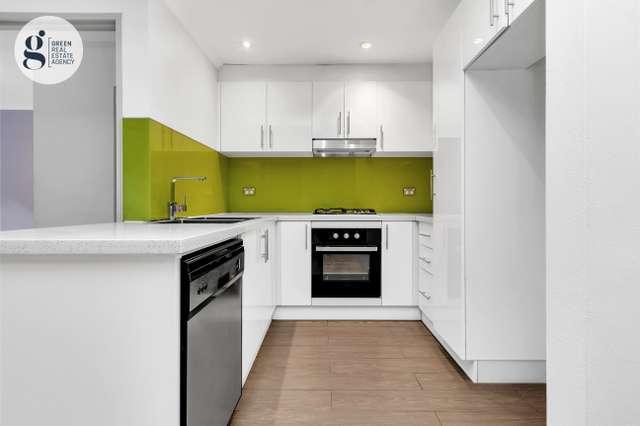 40/22 Herbert Street, West Ryde NSW 2114