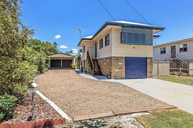 133 Cascade Street, Raceview QLD 4305