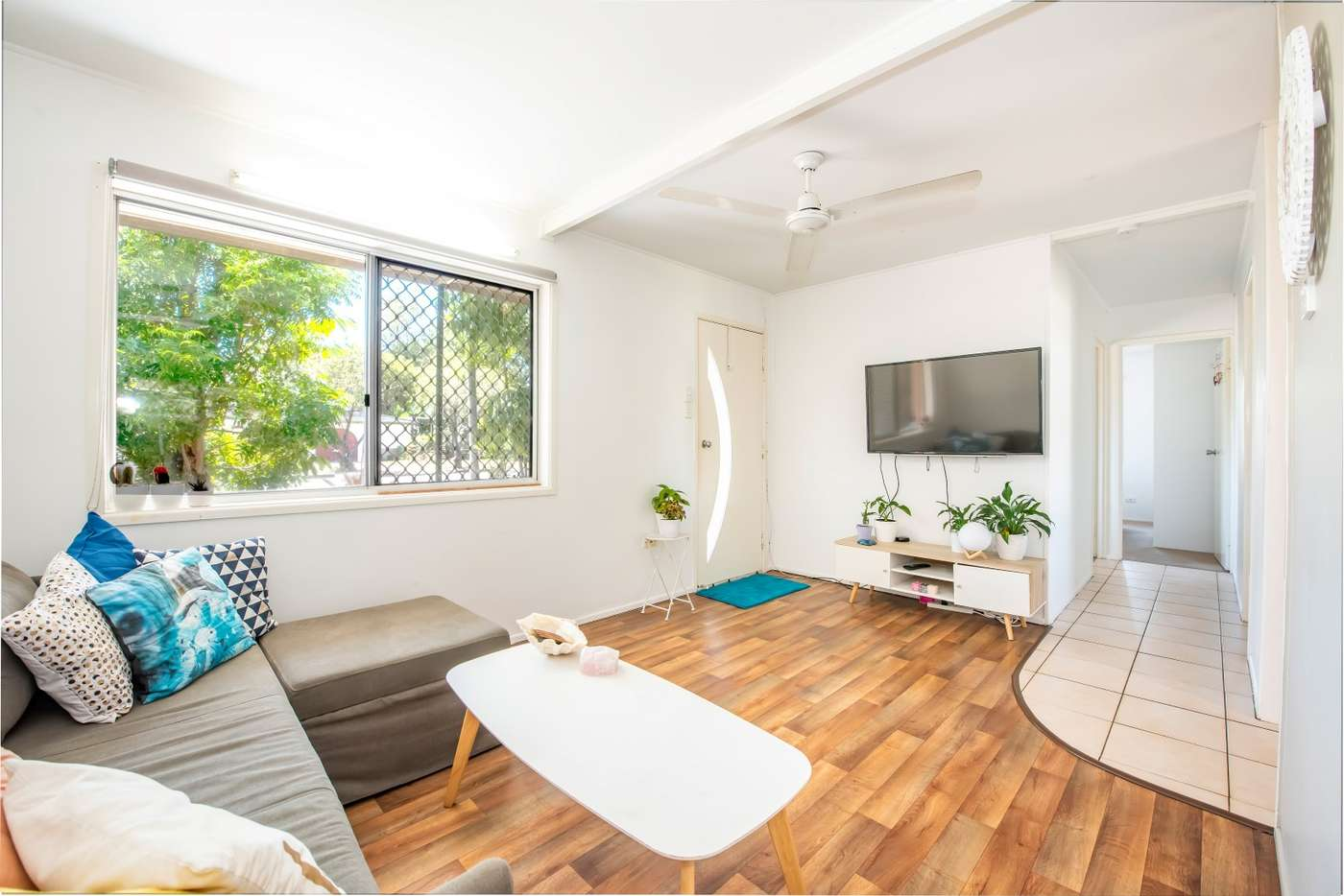 Main view of Homely house listing, 24 Beverley Street, East Mackay QLD 4740