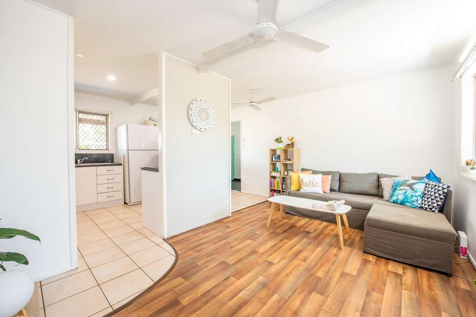 Fourth view of Homely house listing, 24 Beverley Street, East Mackay QLD 4740