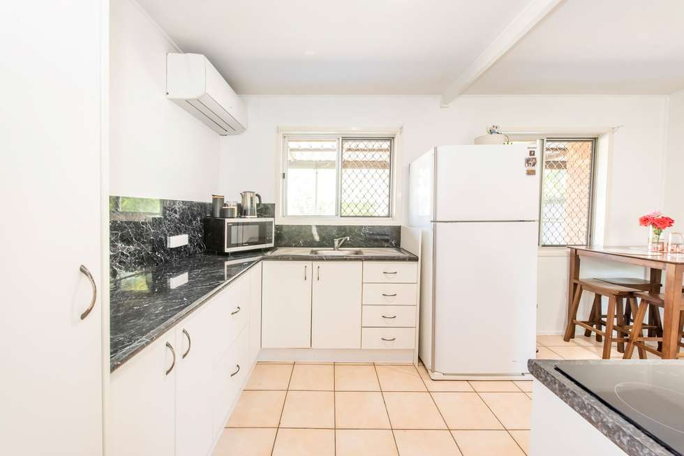 Fifth view of Homely house listing, 24 Beverley Street, East Mackay QLD 4740