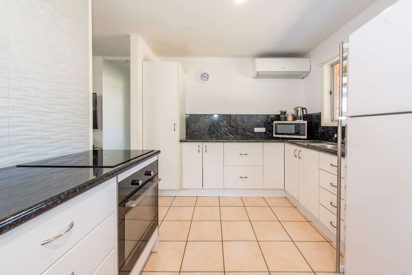 Seventh view of Homely house listing, 24 Beverley Street, East Mackay QLD 4740