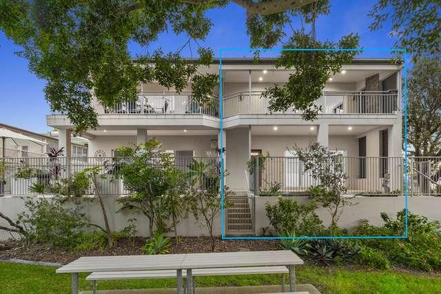 1/3 Joseph Street, Runaway Bay QLD 4216