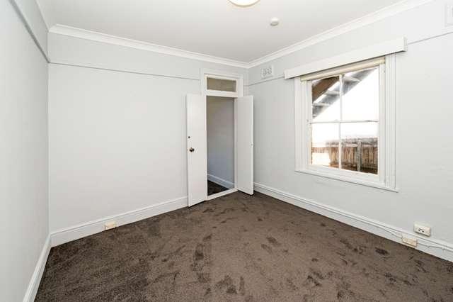 2/174 Boyce Road, Maroubra NSW 2035