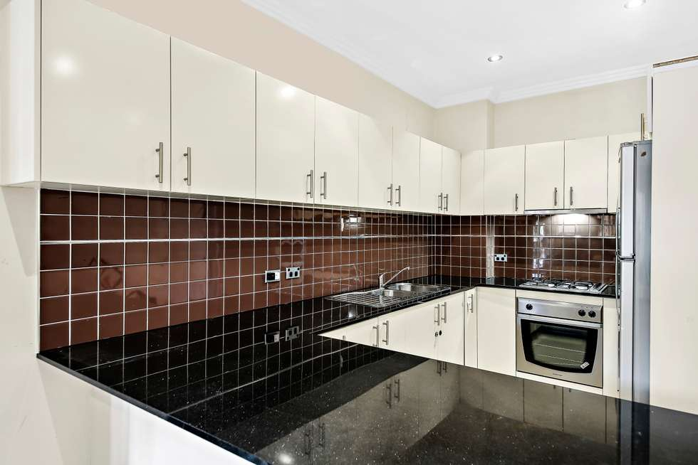 Third view of Homely apartment listing, 4/8-16 Eighth Avenue, Campsie NSW 2194