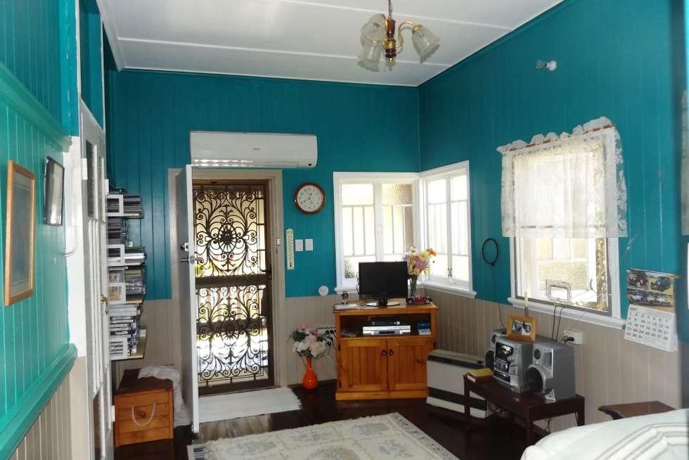 Fourth view of Homely house listing, 14 Wondai Proston Road, Proston QLD 4613