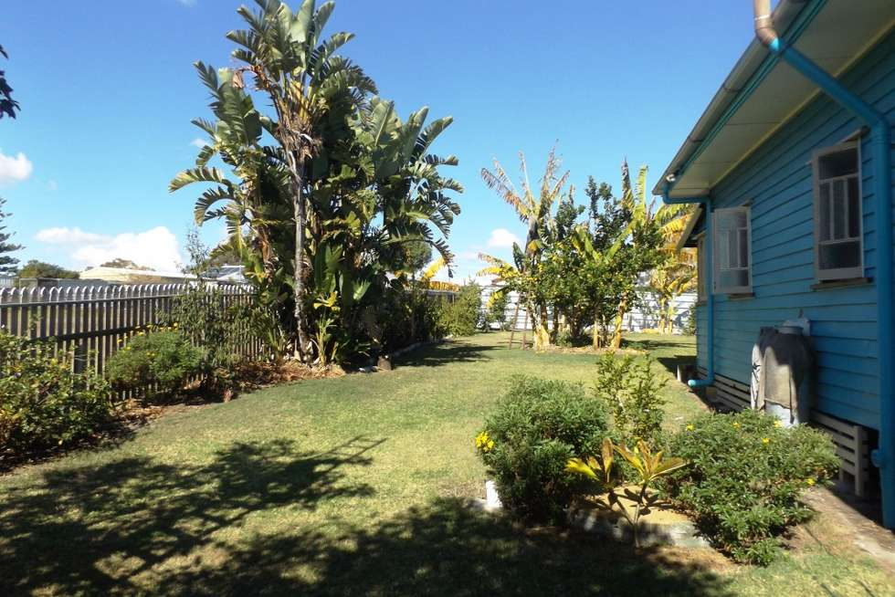 Fifth view of Homely house listing, 14 Wondai Proston Road, Proston QLD 4613