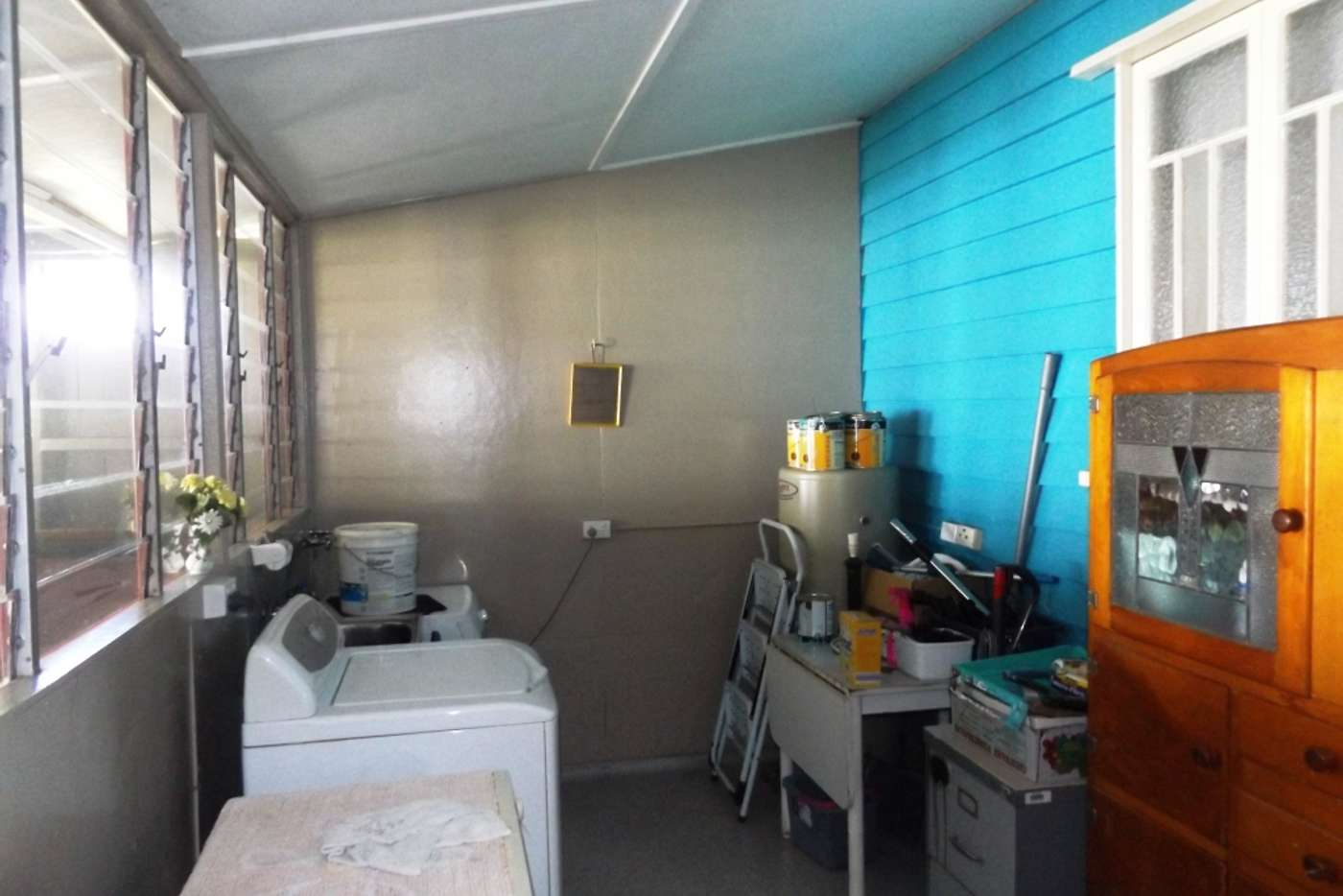 Sixth view of Homely house listing, 14 Wondai Proston Road, Proston QLD 4613