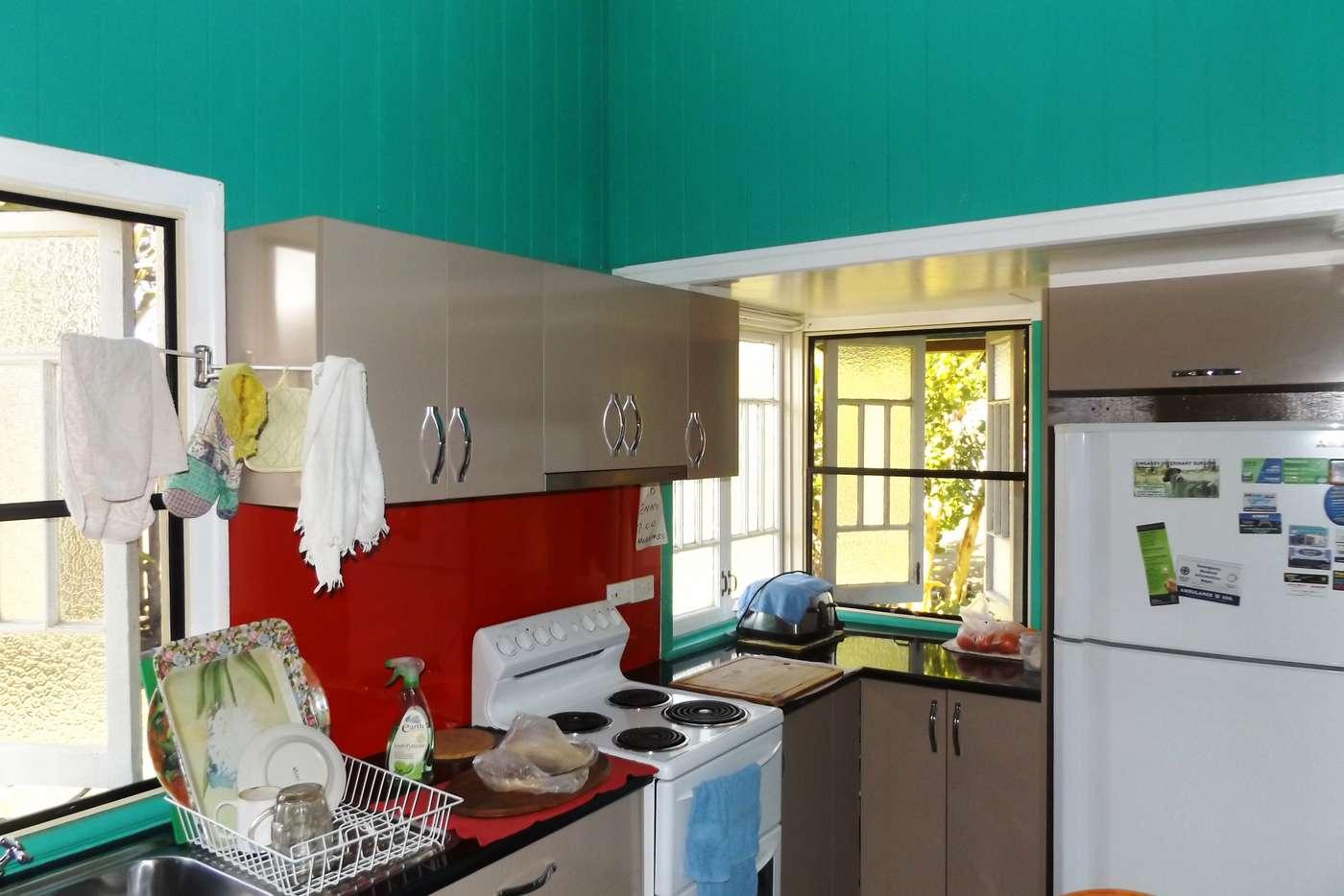 Seventh view of Homely house listing, 14 Wondai Proston Road, Proston QLD 4613