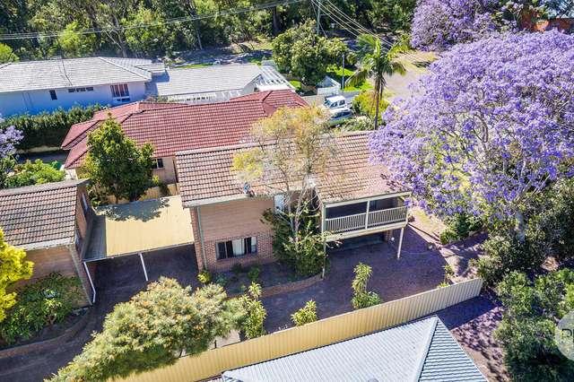 1/59 Parkes Street, Nelson Bay NSW 2315