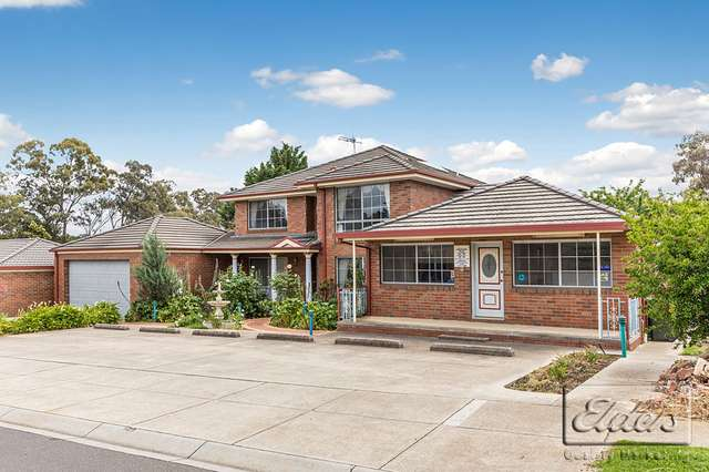 176 Condon Street, Kennington VIC 3550