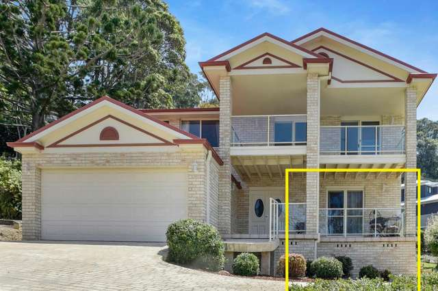 1/23 Parry Avenue, Terrigal NSW 2260