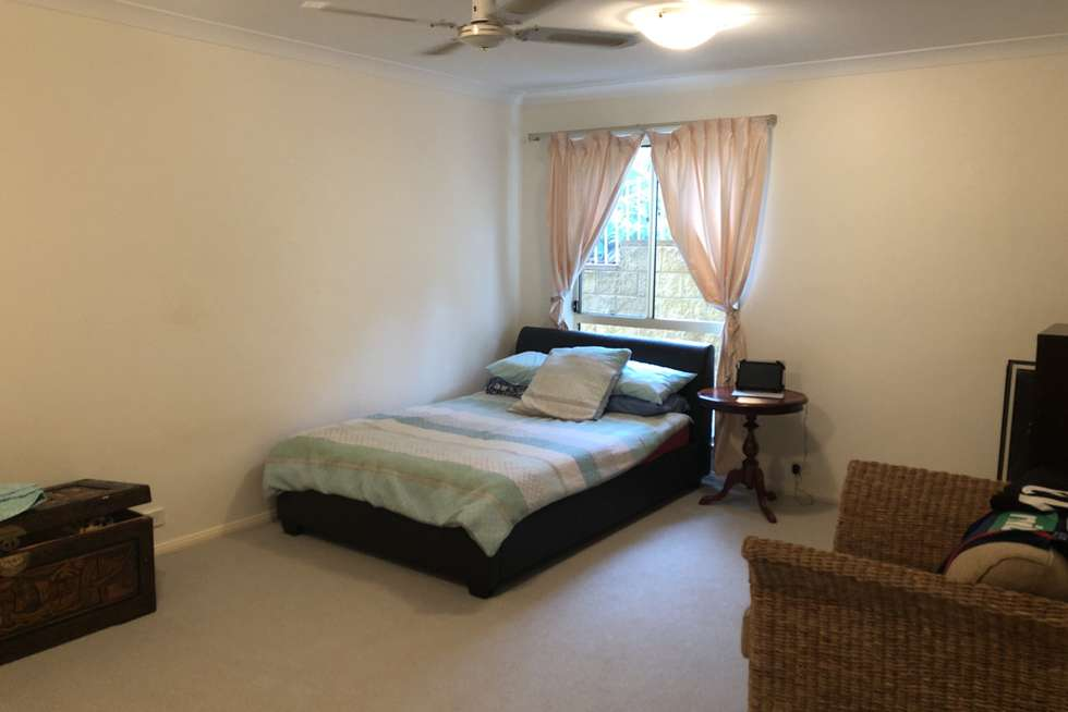 Third view of Homely unit listing, 1/23 Parry Avenue, Terrigal NSW 2260