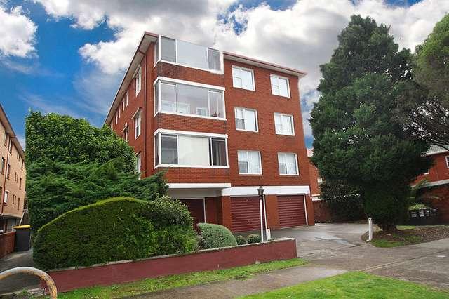 62 Solander Street, Monterey NSW 2217