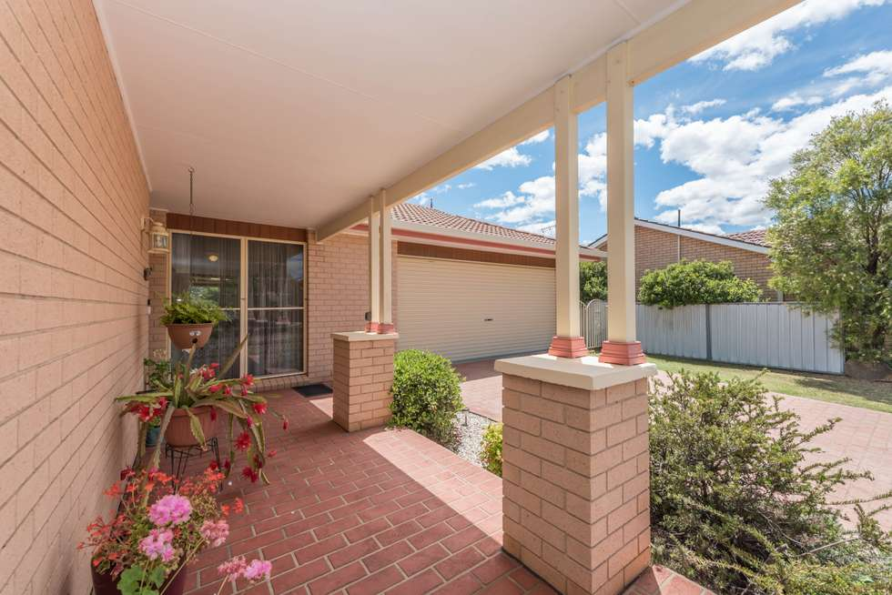 Fourth view of Homely house listing, 44 Mulgoa Way, Mudgee NSW 2850