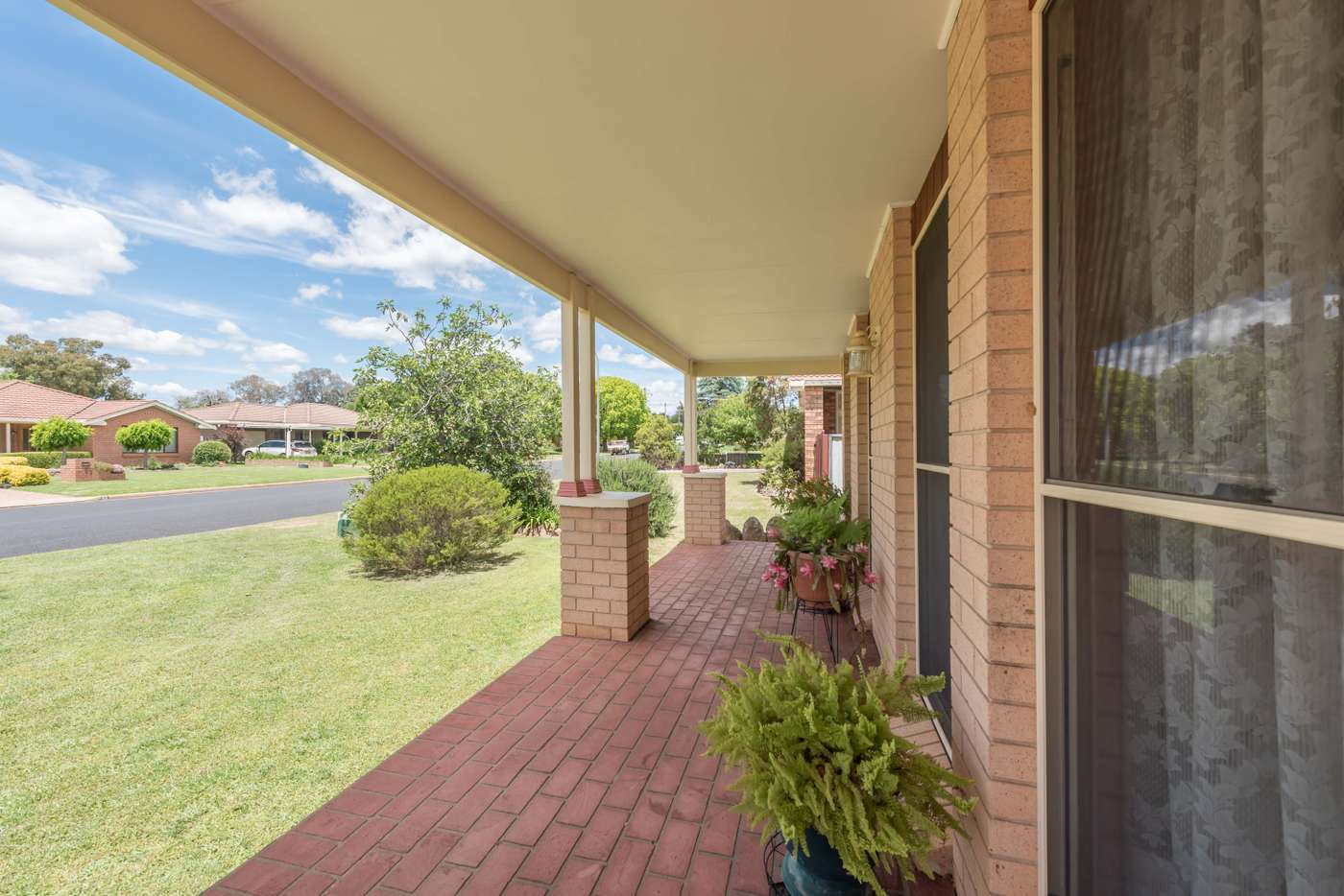 Fifth view of Homely house listing, 44 Mulgoa Way, Mudgee NSW 2850