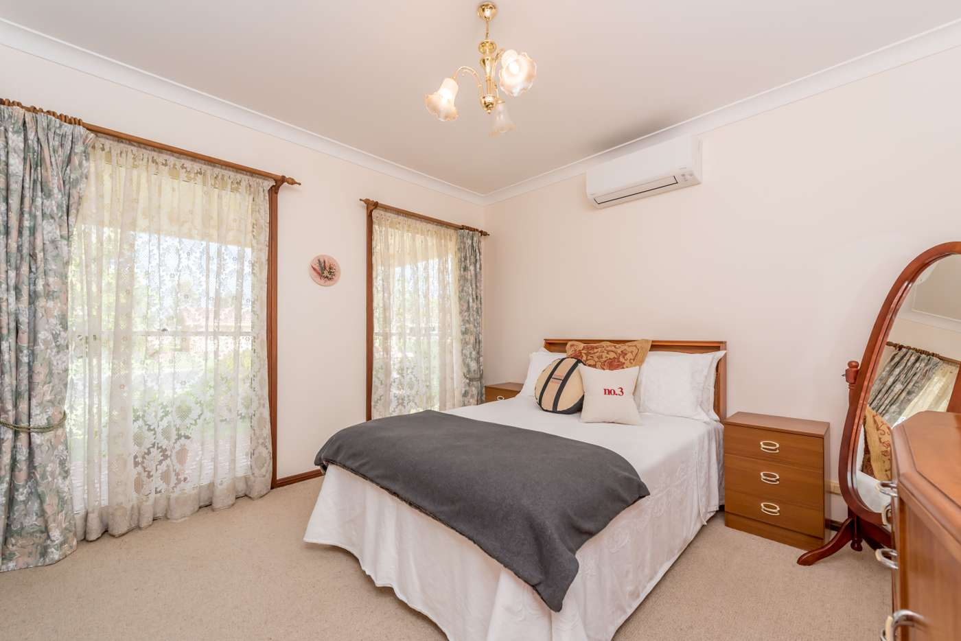 Sixth view of Homely house listing, 44 Mulgoa Way, Mudgee NSW 2850