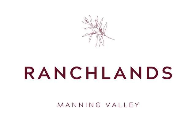 Ranchlands Lot 204, 312 Cedar Party Road, Taree NSW 2430