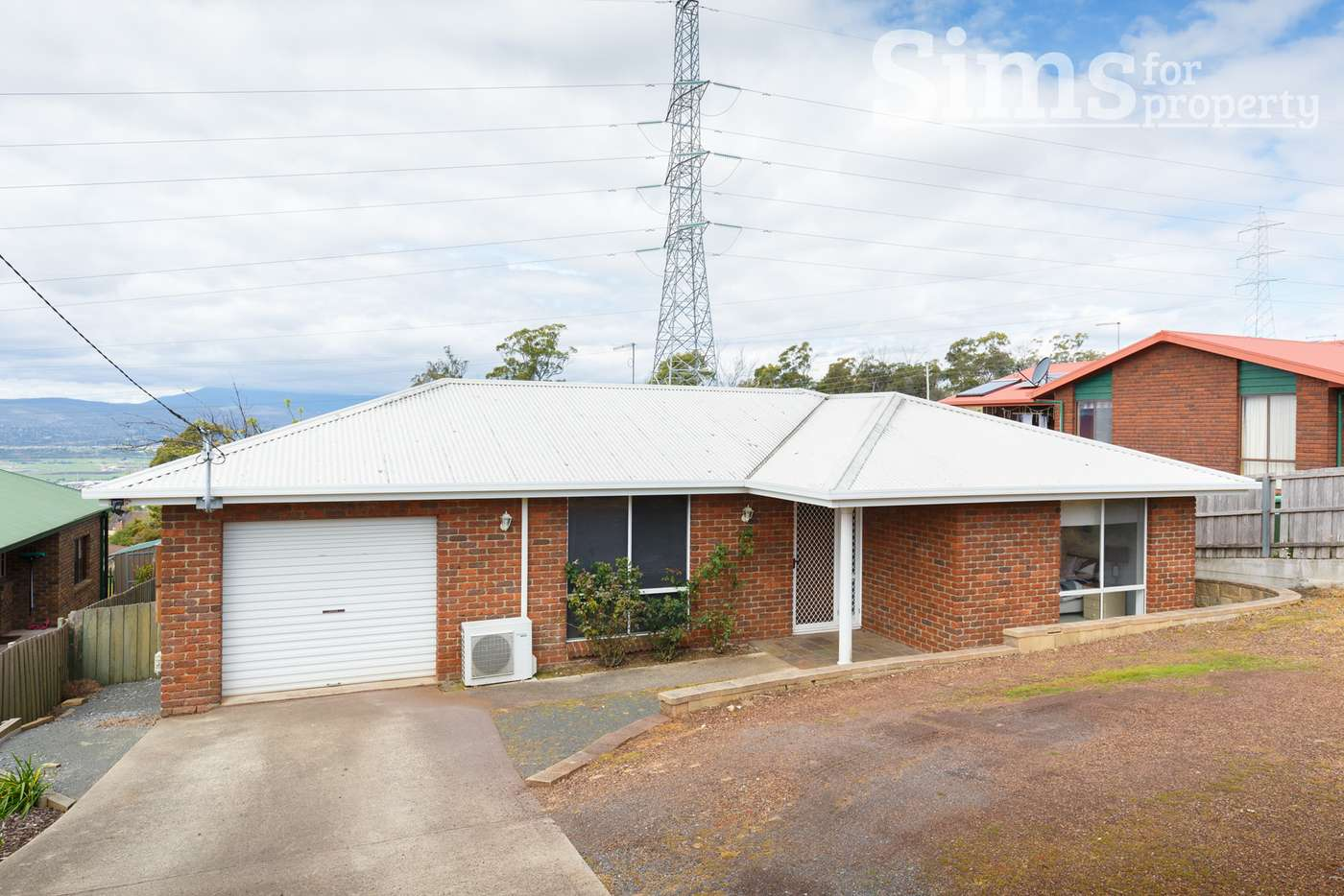 Main view of Homely house listing, 17 Havenbrook Drive, Trevallyn TAS 7250