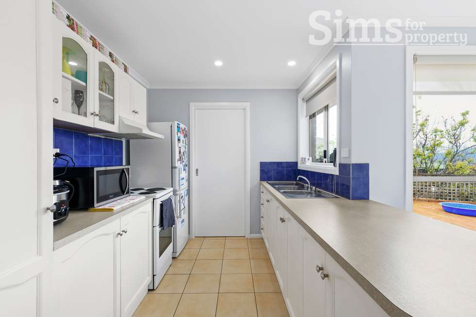 Third view of Homely house listing, 17 Havenbrook Drive, Trevallyn TAS 7250