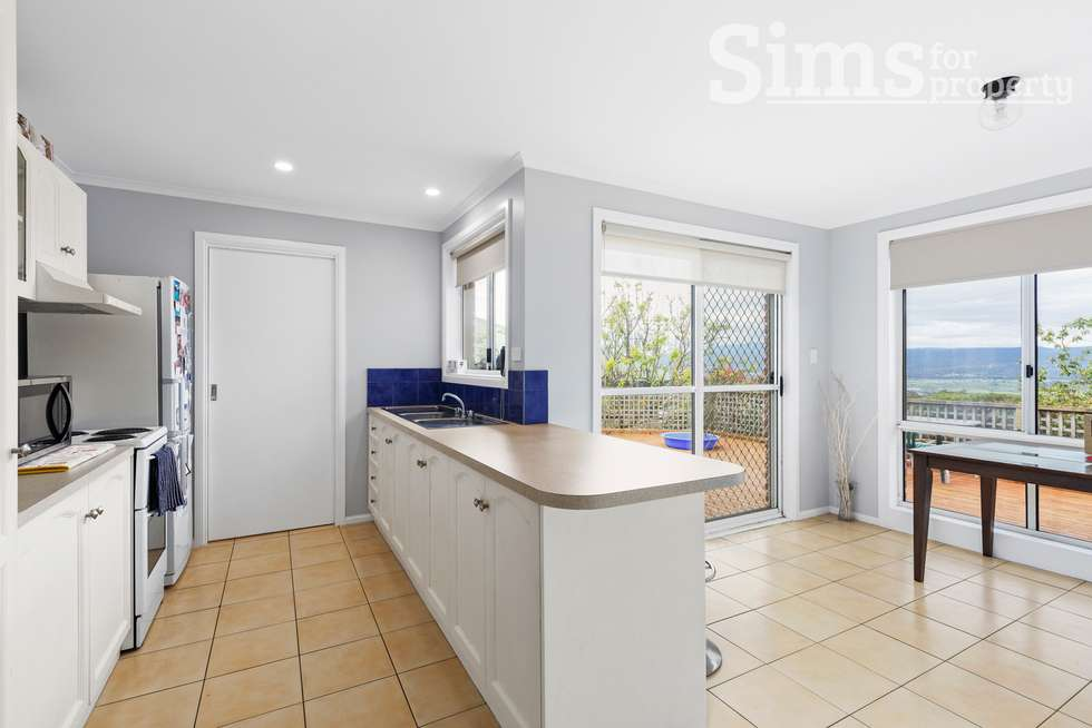 Fourth view of Homely house listing, 17 Havenbrook Drive, Trevallyn TAS 7250