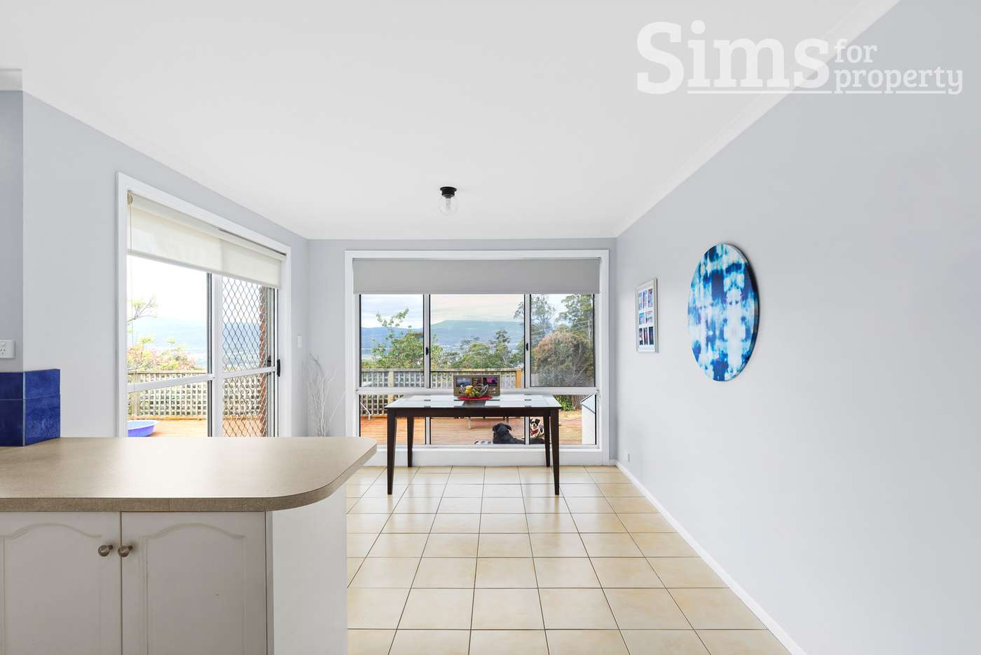 Fifth view of Homely house listing, 17 Havenbrook Drive, Trevallyn TAS 7250