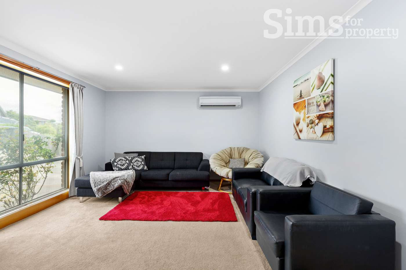 Sixth view of Homely house listing, 17 Havenbrook Drive, Trevallyn TAS 7250