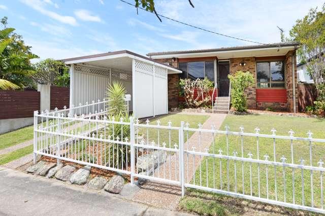 3 White Avenue, Maroubra NSW 2035