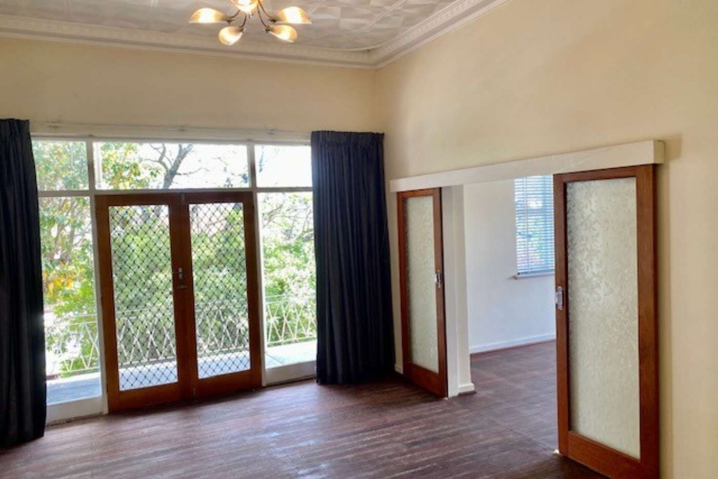 Main view of Homely house listing, 98 Northwood Street, West Leederville WA 6007